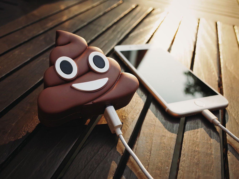 emoji-novelty-poo-power-pack