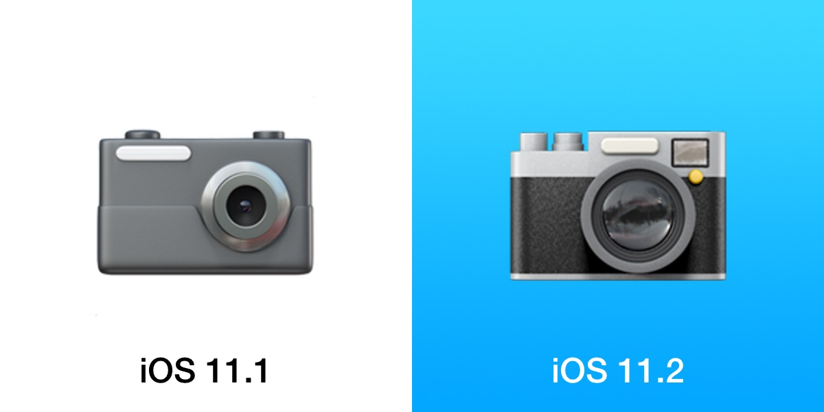 ios11-2-emoji-camera-emojipedia