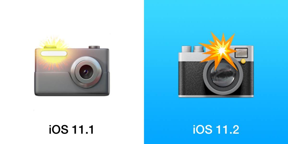 ios11-2-emoji-camera-flash-emojipedia