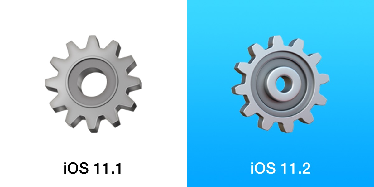 ios11-2-emoji-gear-emojipedia