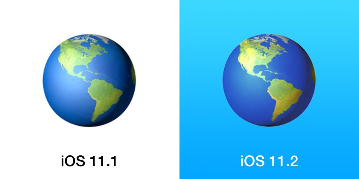 ios11-2-emoji-globe-america-emojipedia