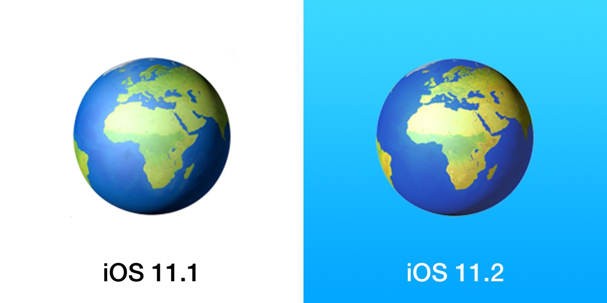 ios11-2-emoji-globe-europe-africa-emojipedia