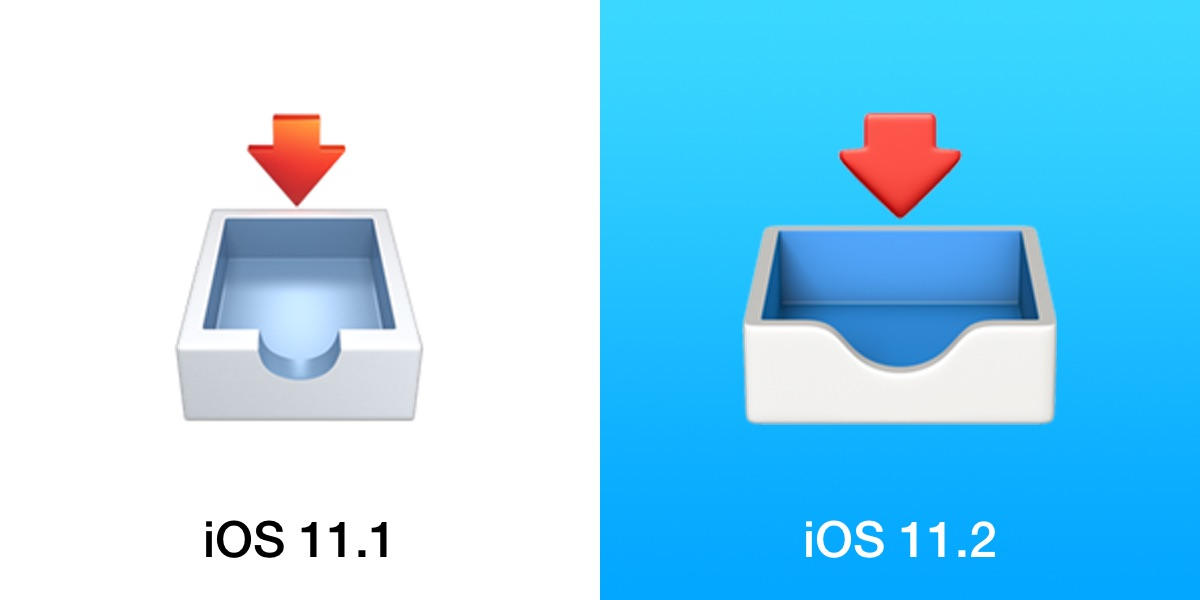 ios11-2-emoji-inbox-emojipedia