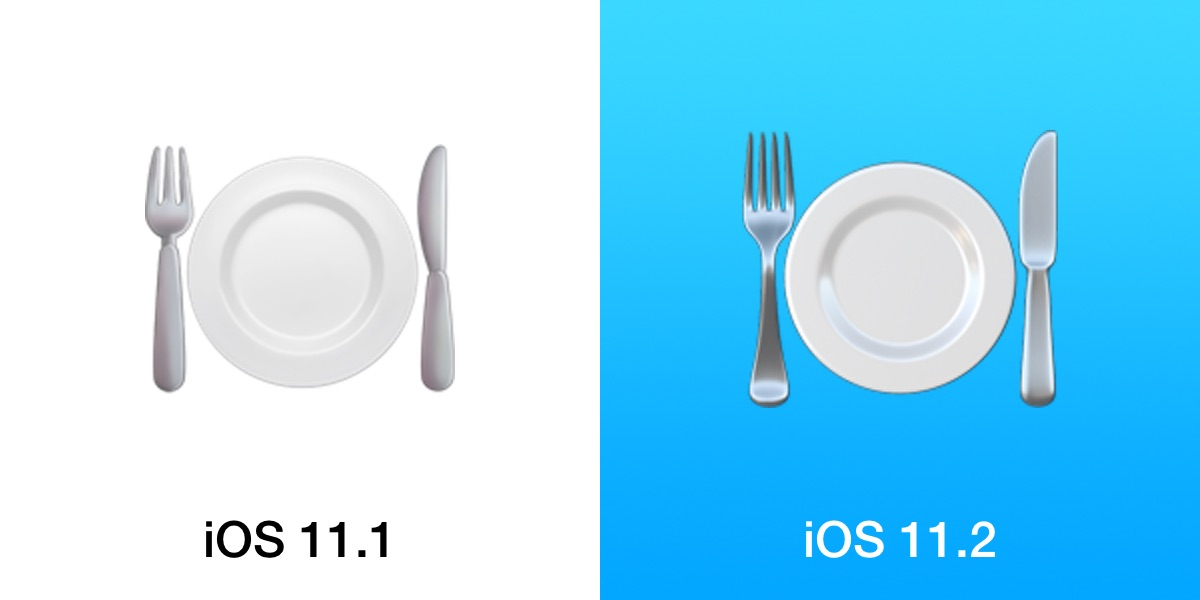 ios11-2-emoji-plate-fork-knife-emojipedia