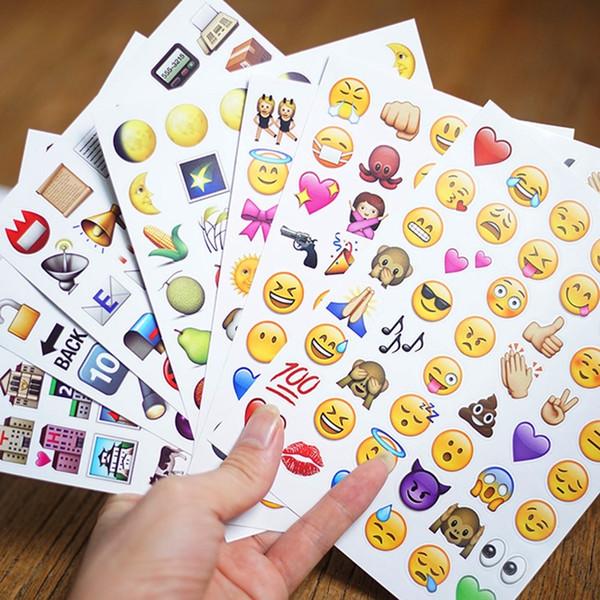 sticker-pack-of-emojis