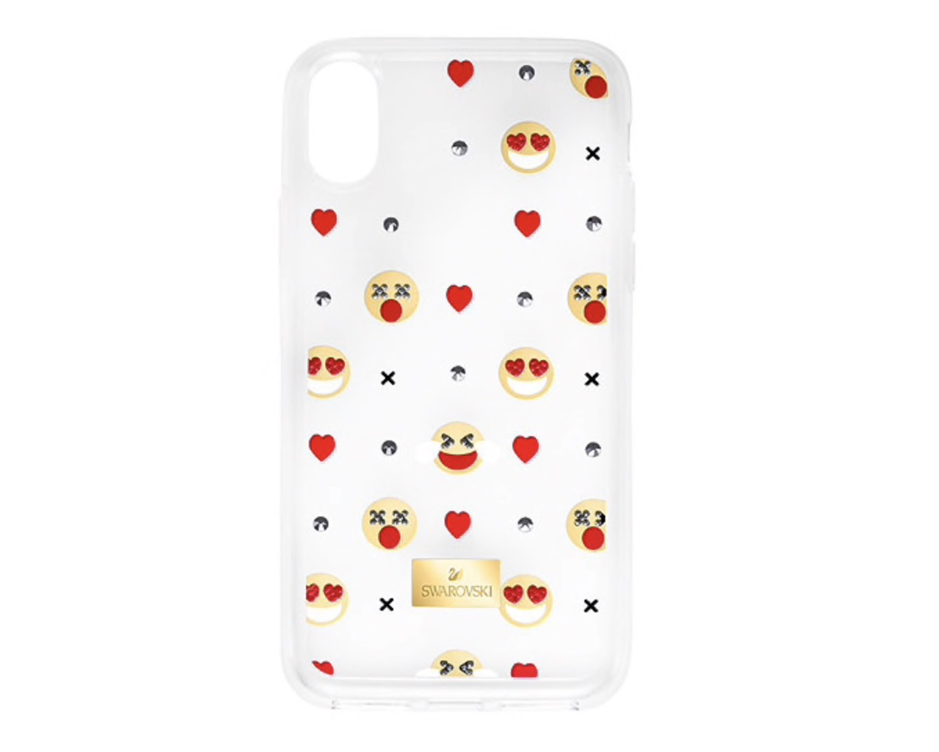 swarovski-iphone-emoji-case