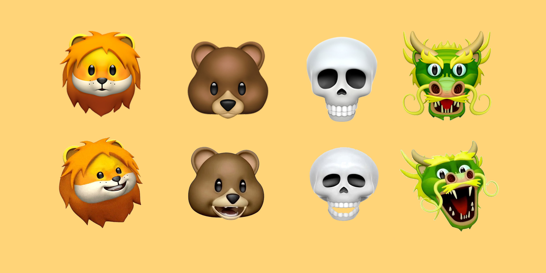 ios 113 emoji changelog