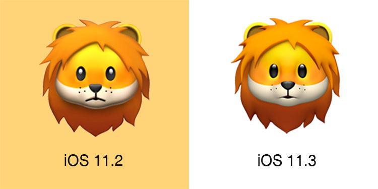 Emojipedia-iOS-11point3-Lion-Emoji-Update-for-Animoji-Coherence-1