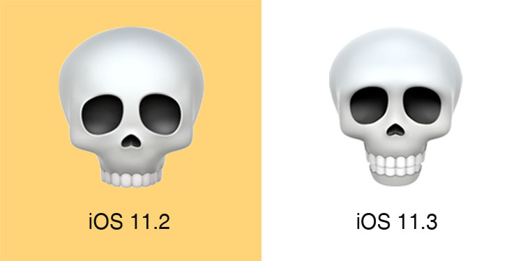 Emojipedia-iOS-11point3-Skull-Emoji-Update-for-Animoji-Coherence-1