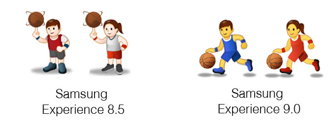 Samsung-Experience-9-0-Emojipedia-People-With-Basketball