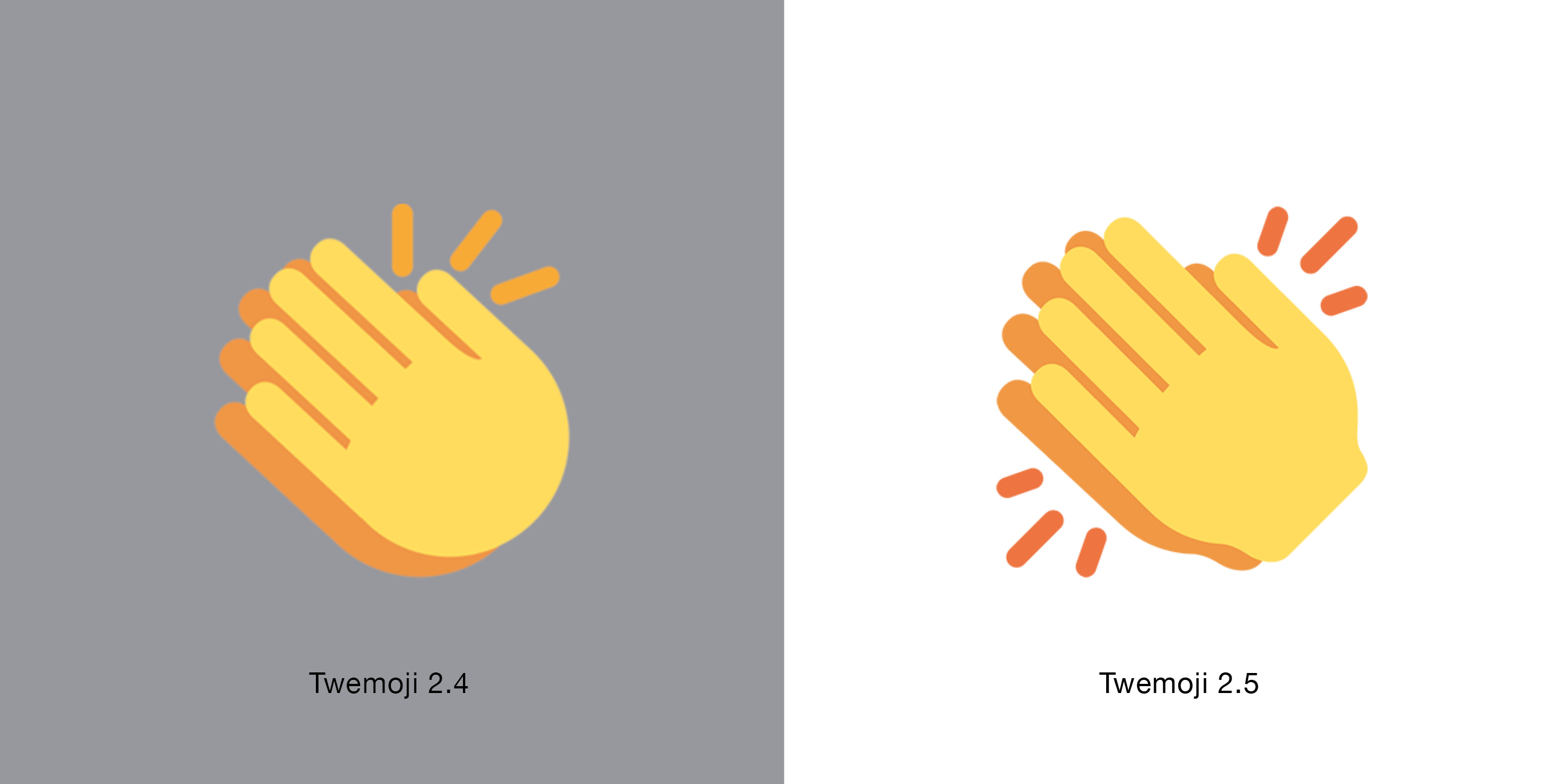 clapping-hands-2.5-emojipedia-twittertwemoji-emojipedia-2