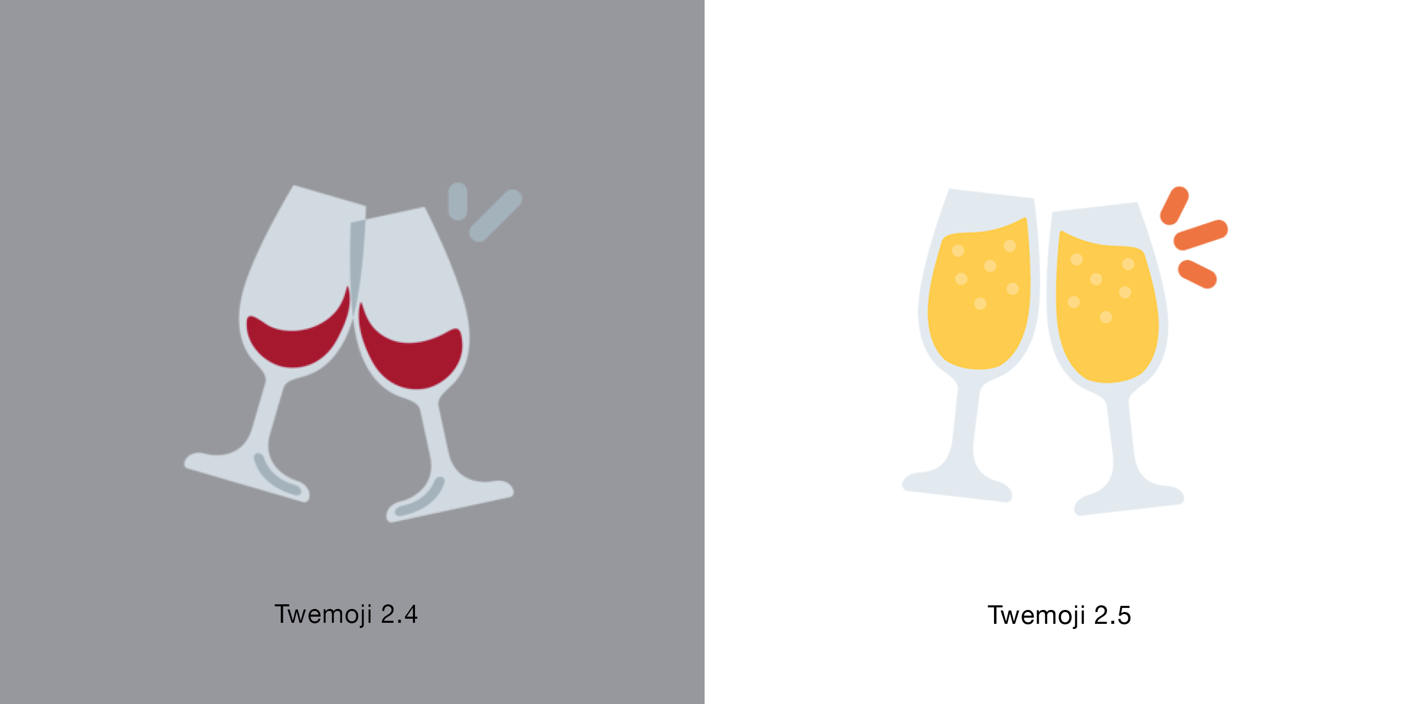 clinking-glasses-2.5-emojipedia-twittertwemoji-emojipedia-1