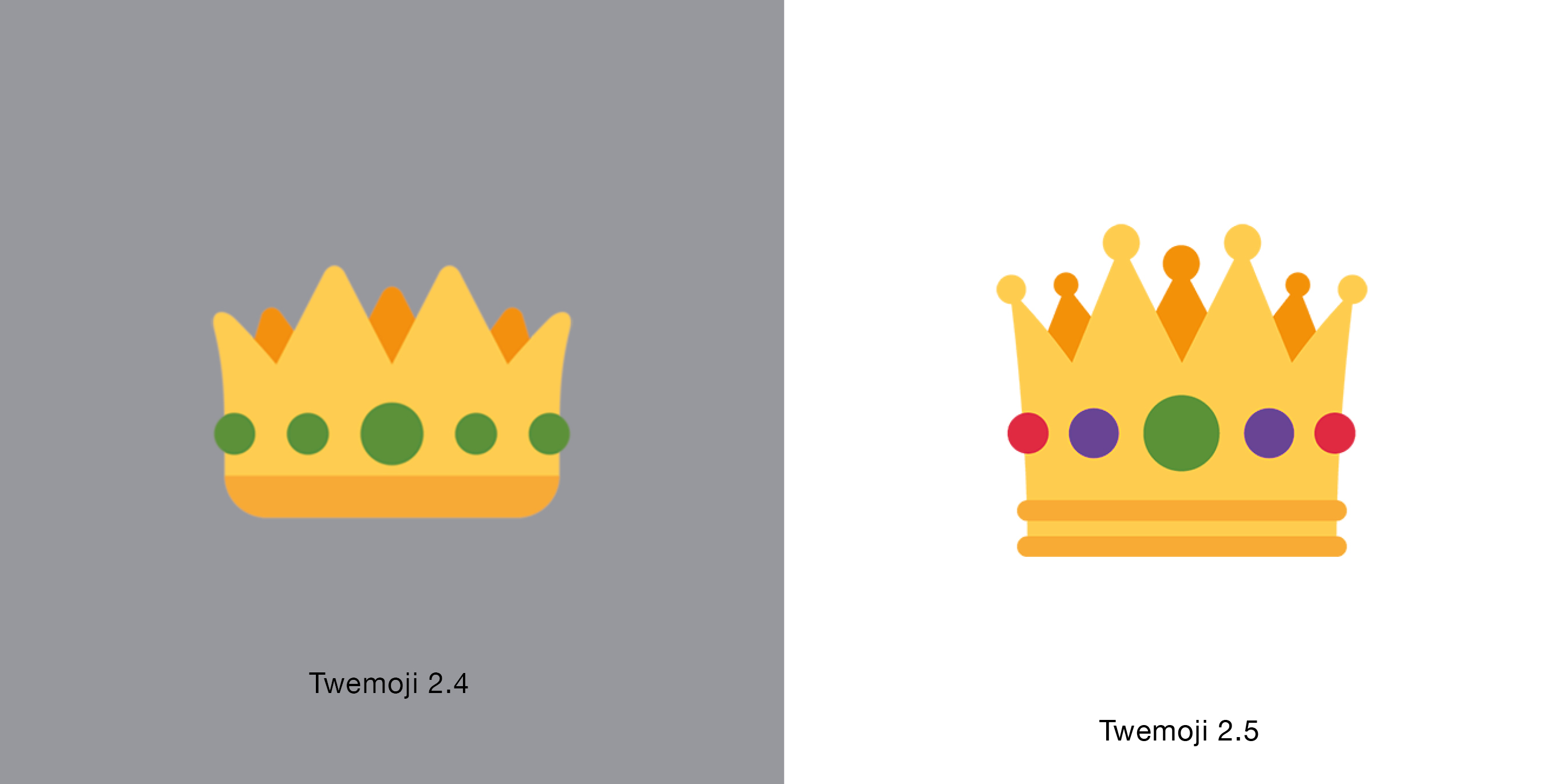 crown-2.5-emojipedia-twittertwemoji-emojipedia-1