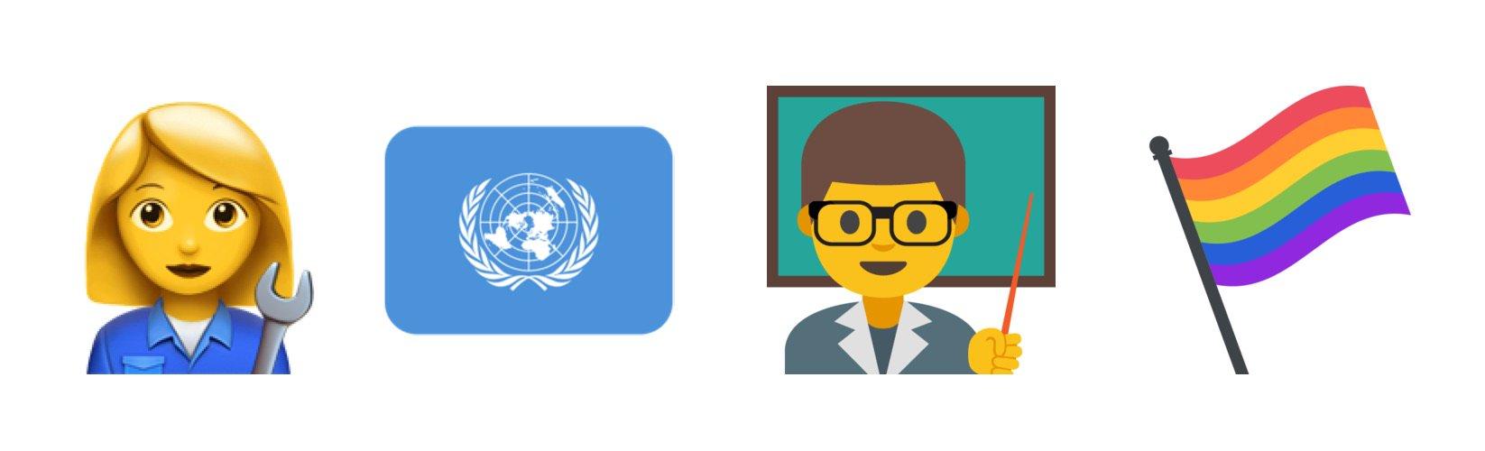 emoji-4-emojis-emojipedia