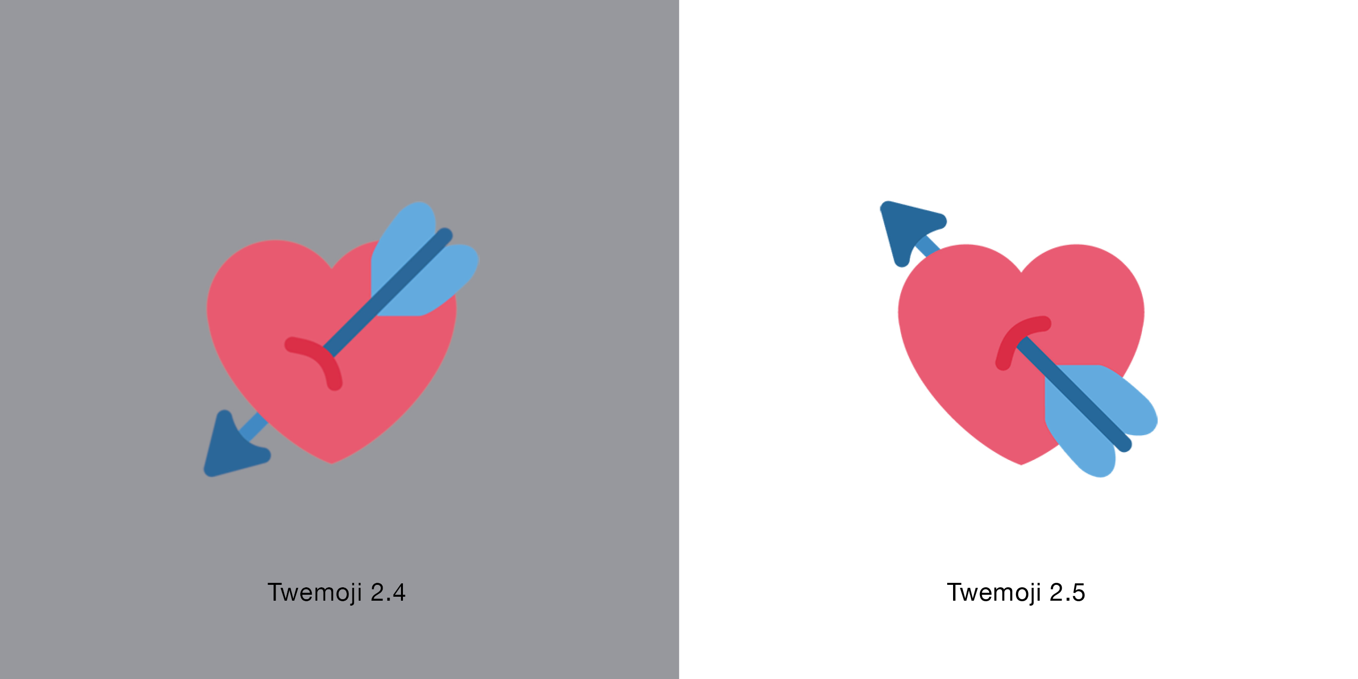 heart-with-arrow-2.5-emojipedia-twittertwemoji-emojipedia-1