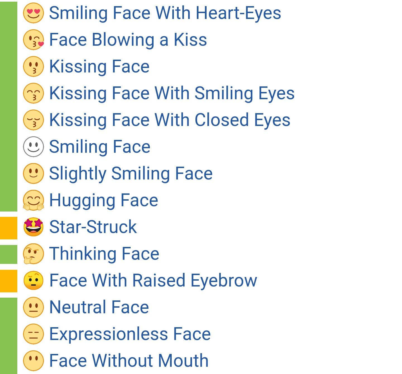 htc-sense-9-emojipedia