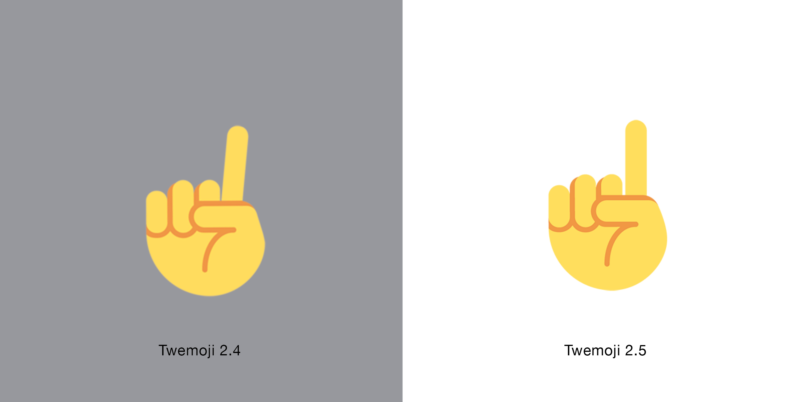 index-pointing-up-2.5-emojipedia-twittertwemoji-emojipedia-1