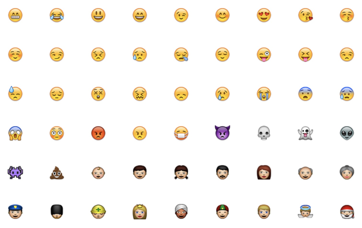 iphone-os-2.2-emojis-emojipedia