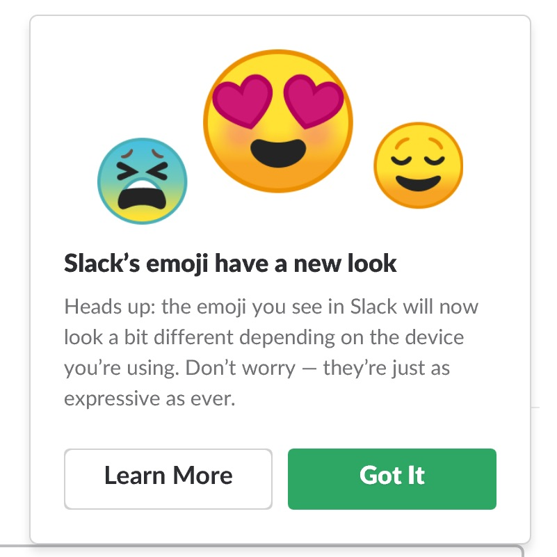 slack-emoji-new-look-windows-emojipedia