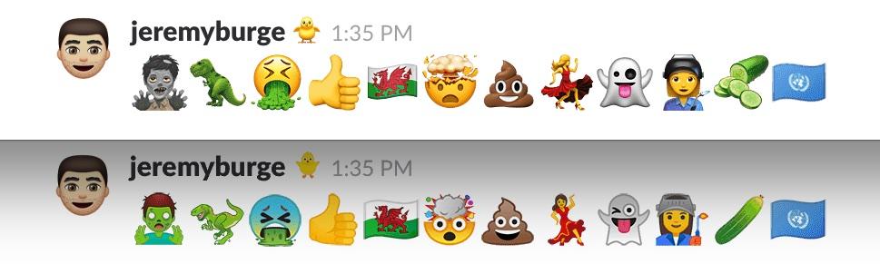 slack-emojis-mac-windows