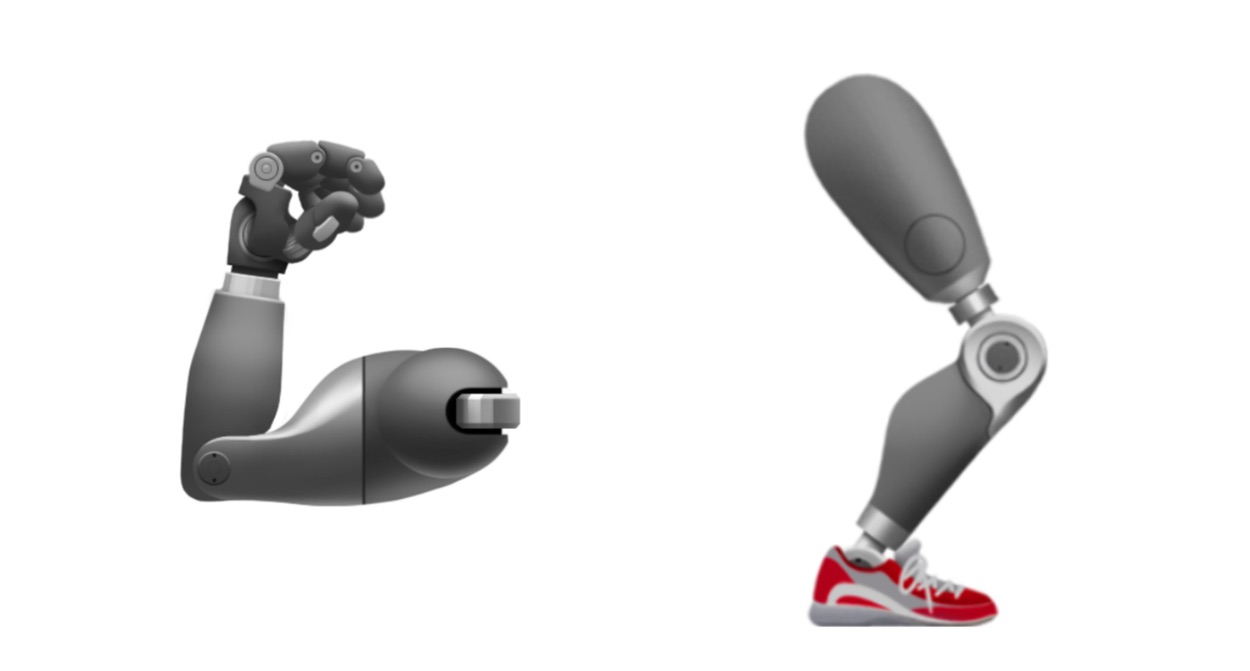 apple-prosthetic-arm-leg-emoji-emojipedia