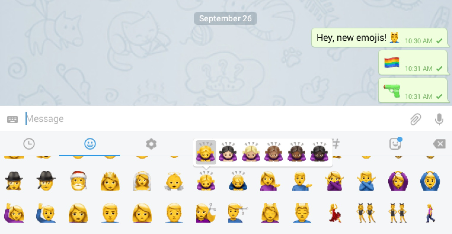 telegram-android-emojis