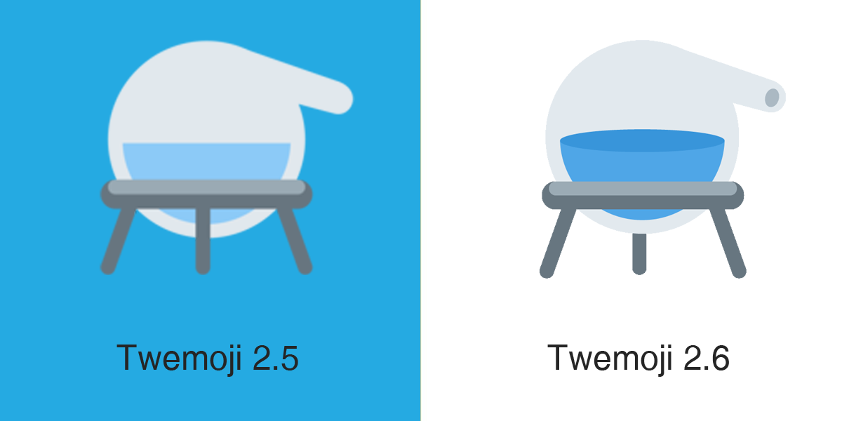 Emojipedia-Twemoji-2dot6-Alembic-Emoji-Comparison-1