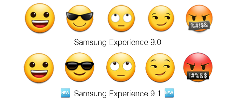 Samsung-Experience-9-1-Emojipedia-Comparison-Faces-Comparison-4