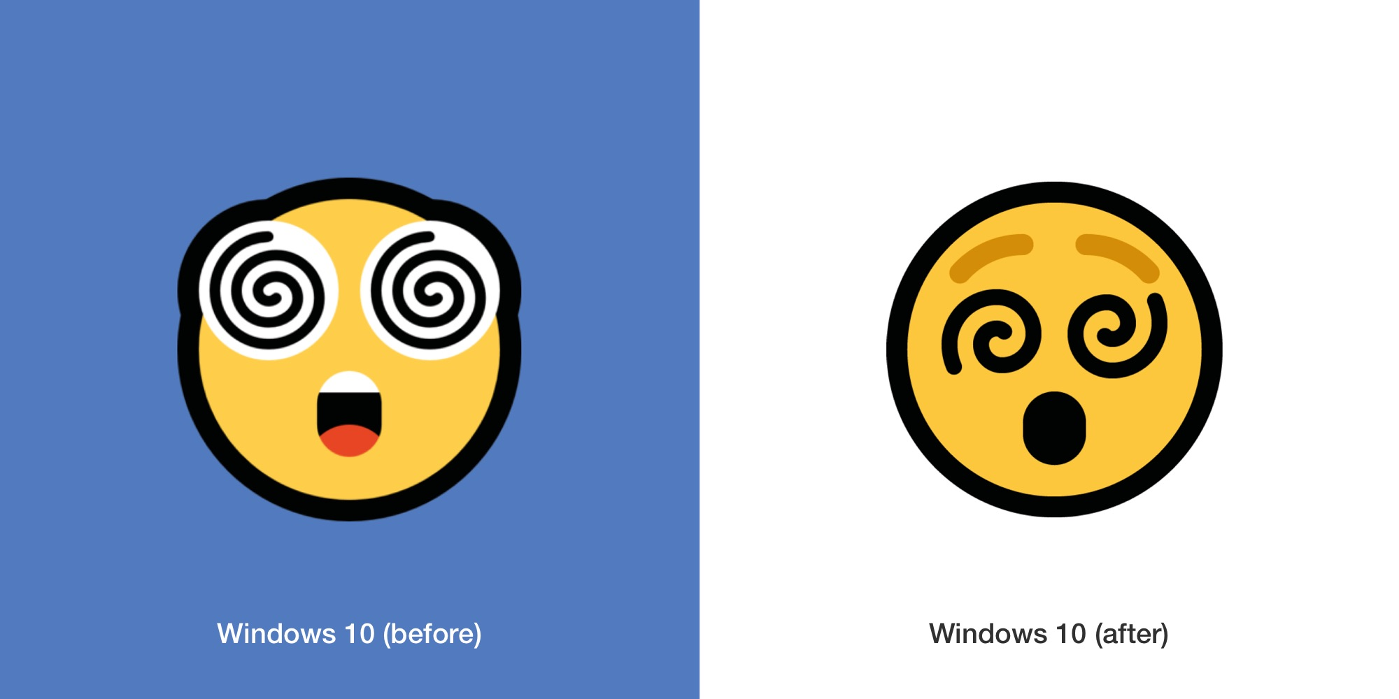 dizzy-face-emojipedia-windows10-april-2018-emojipedia
