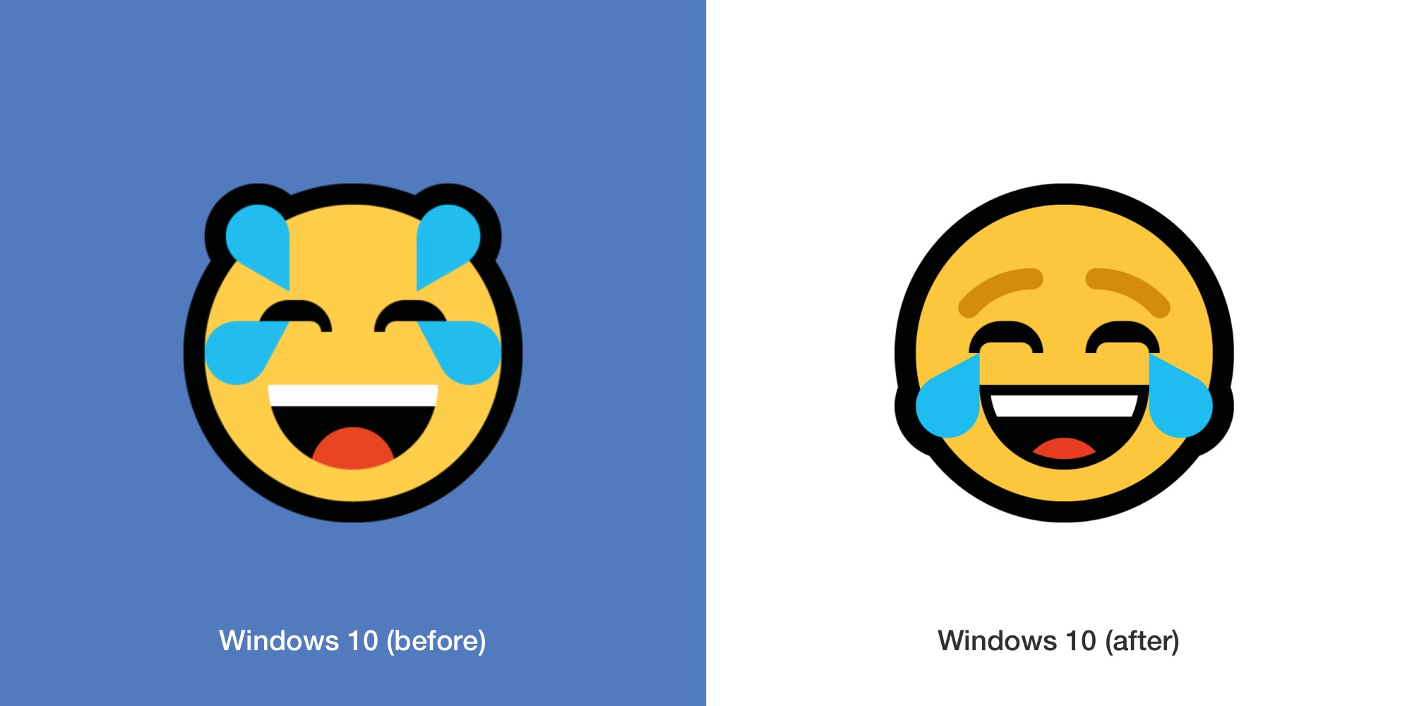 face-with-tears-of-joy-emojipedia-windows10-april-2018-emojipedia