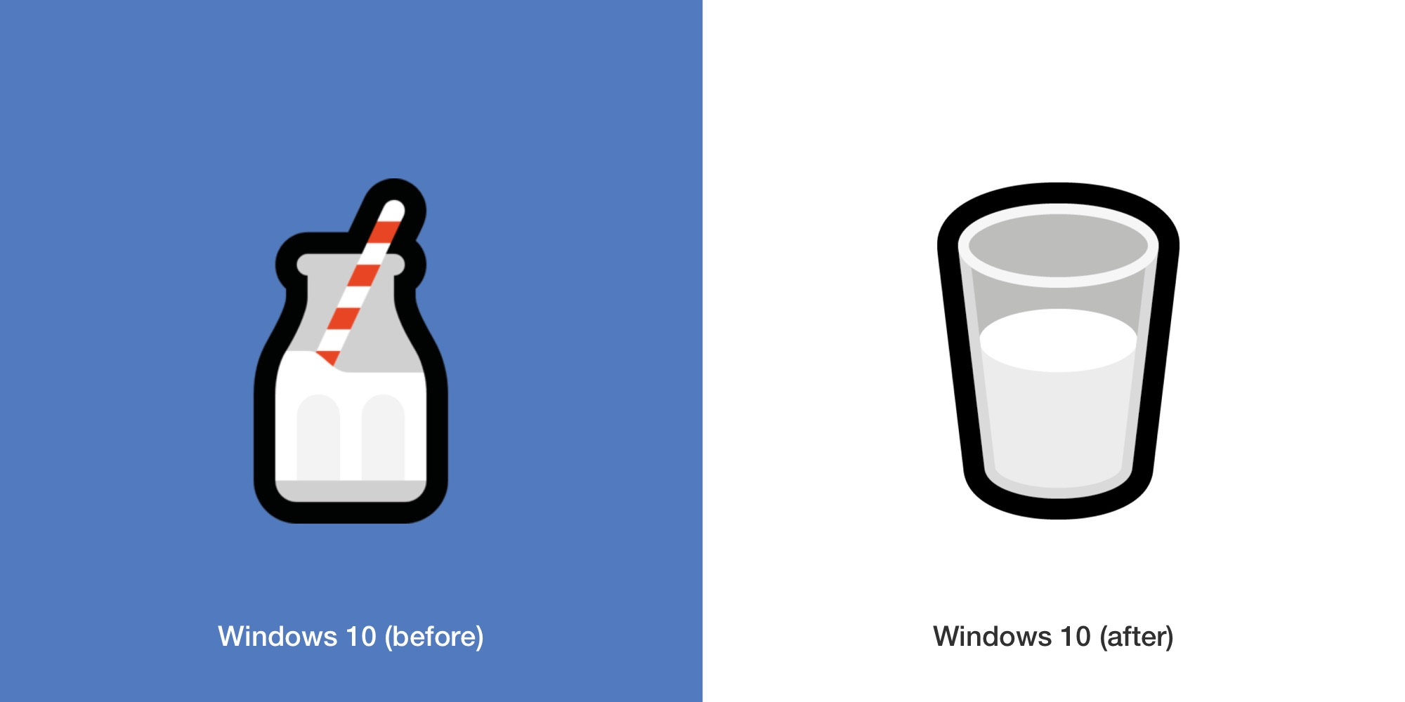 glass-of-milk-emojipedia-windows10-april-2018-emojipedia