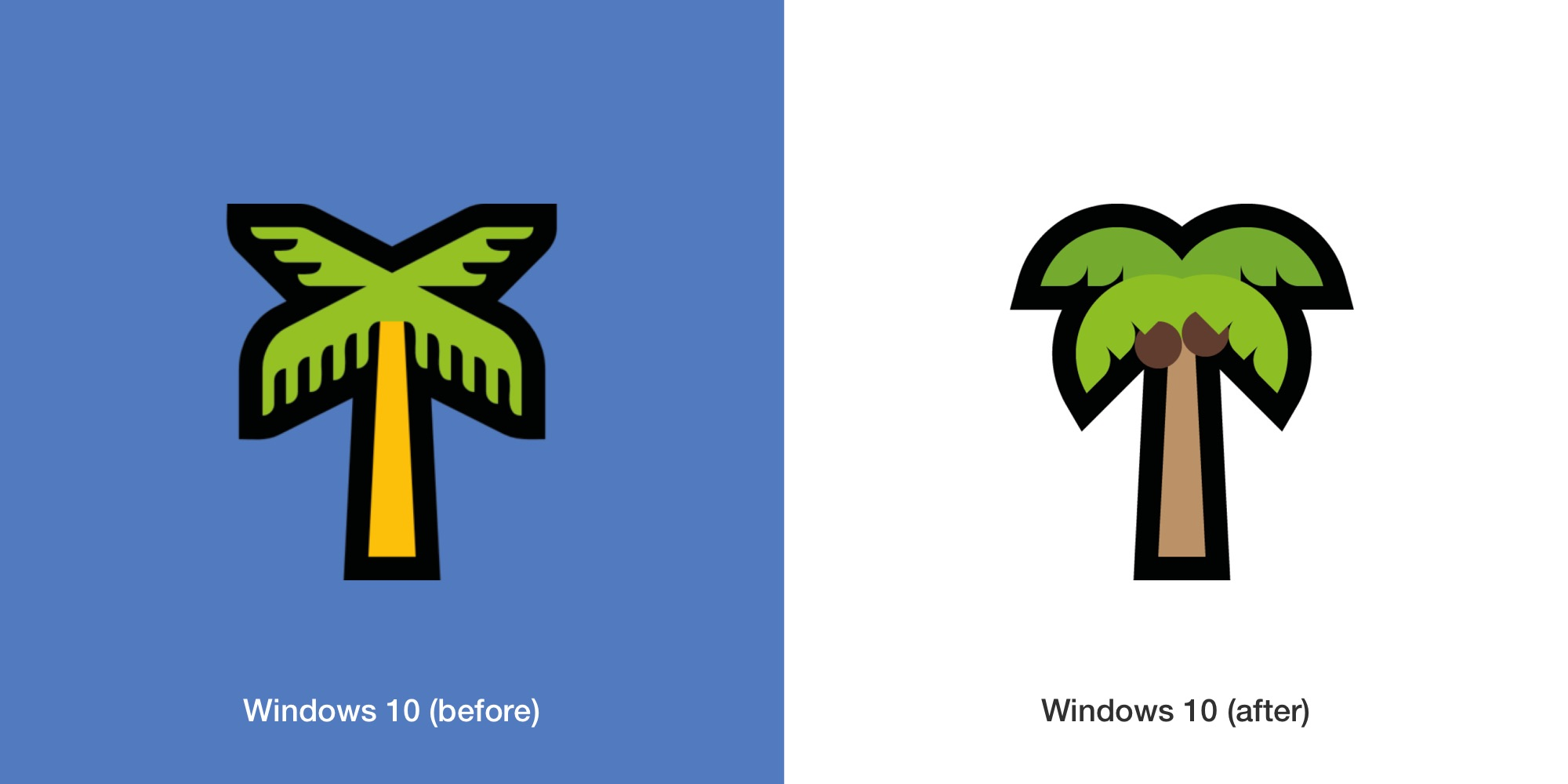 palm-tree-emojipedia-windows10-april-2018emojipedia