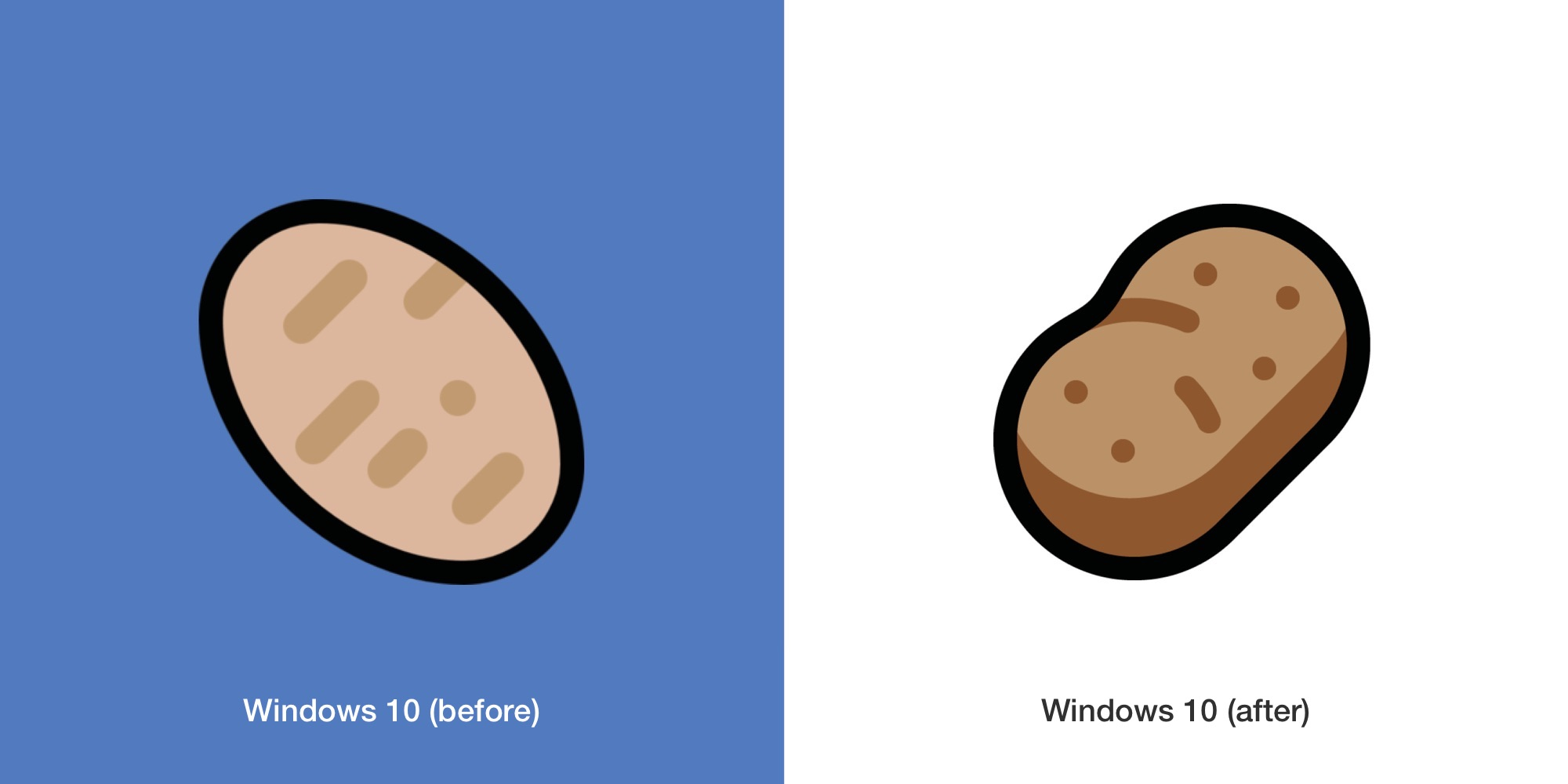 potato-emojipedia-windows-10-april-2018-emojipedia