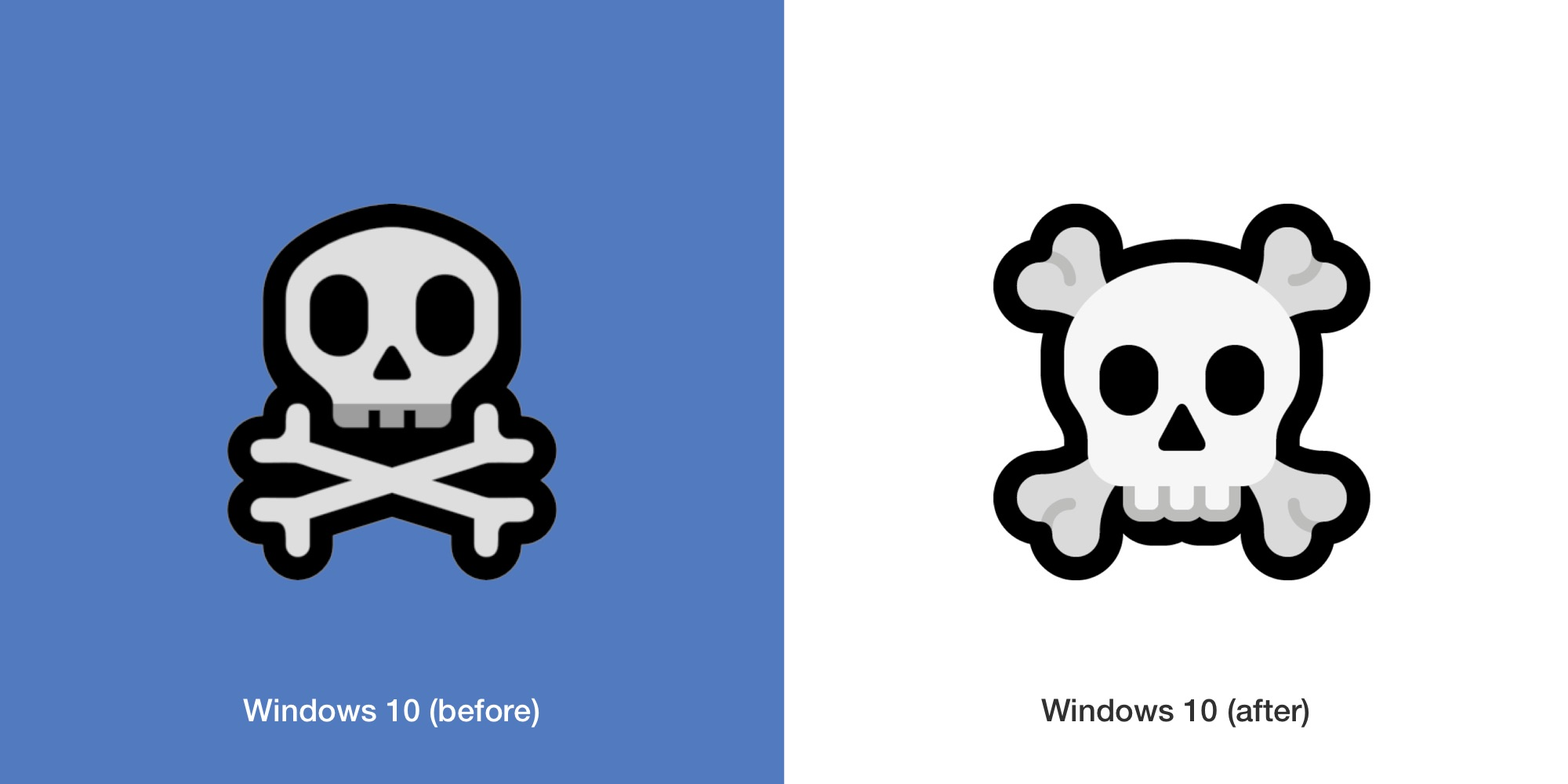 skull-and-crossbones-emojipedia-windows10-april-2018-emojipedia