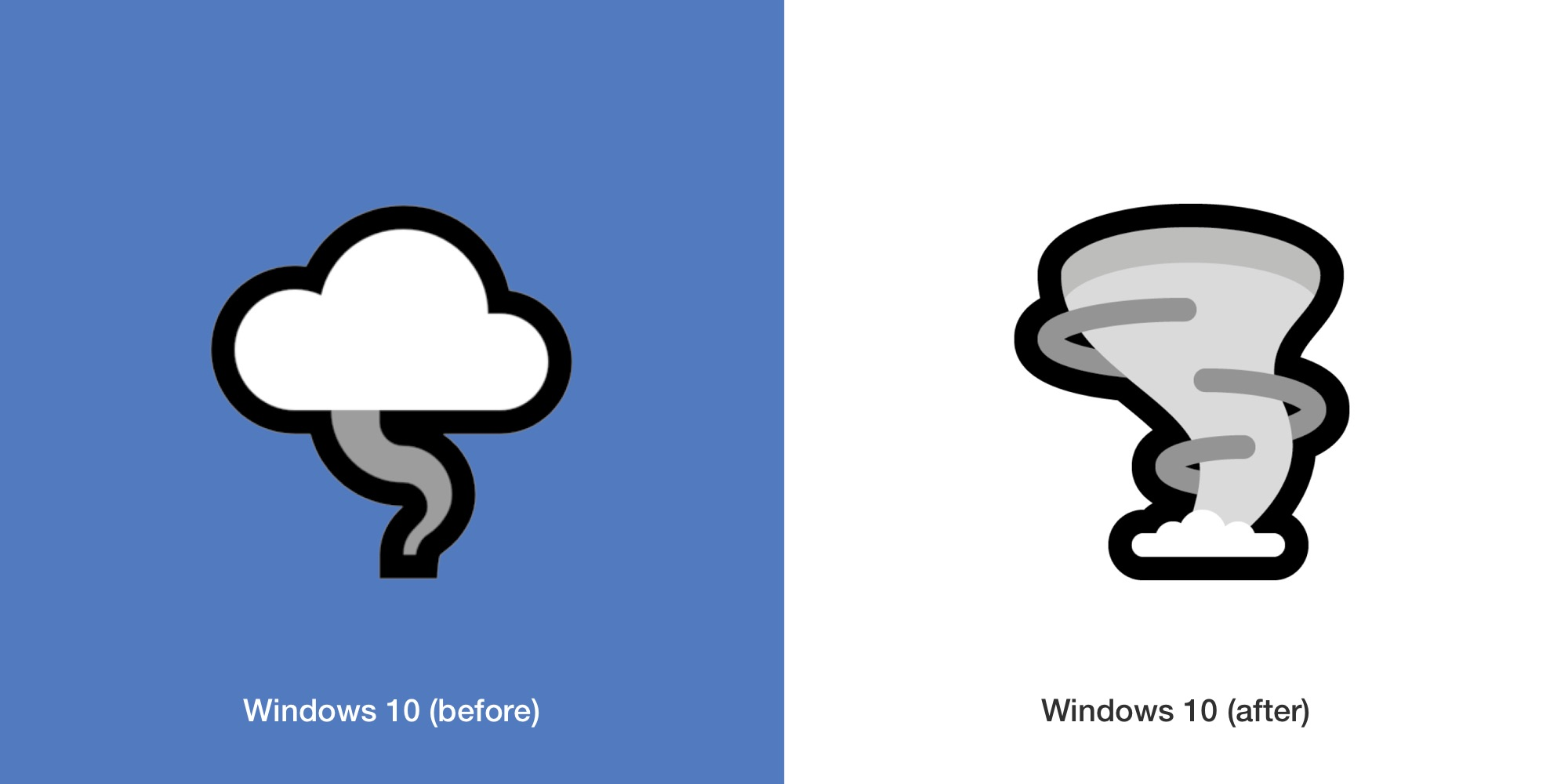 tornado-emojipedia-windows10-april-2018-emojipedia