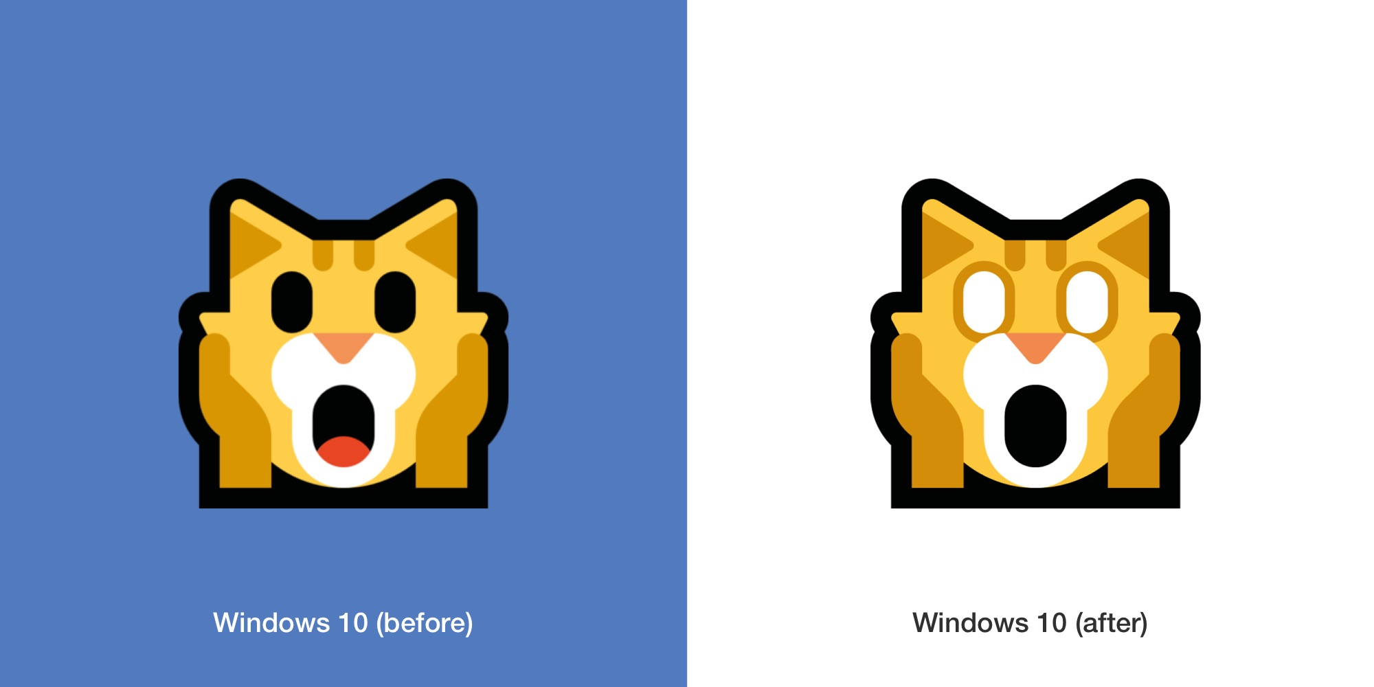 weary-cat-face-emojipedia-windows10-april-2018-emojipedia