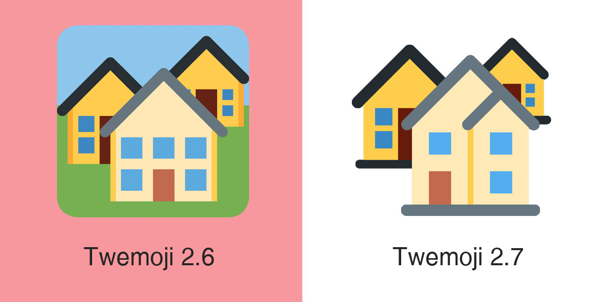 Emojipedia-Twemoji-2_7-Houses-Emoji-Comparison-1