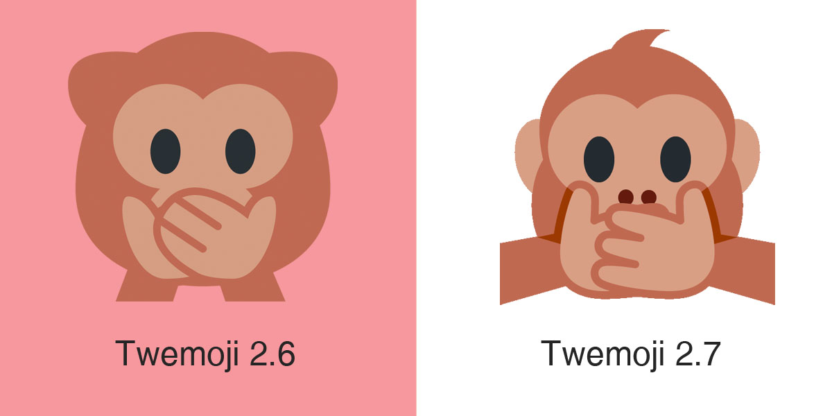Emojipedia-Twemoji-2_7-Speak-No-Evil-Emoji-Comparison-1