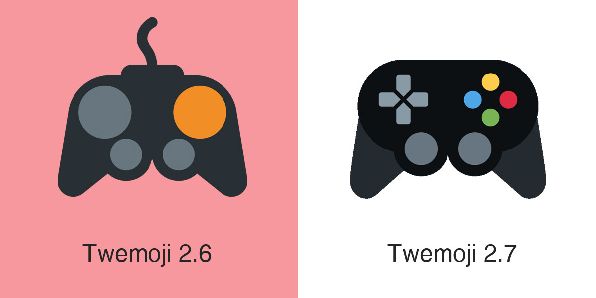 Emojipedia-Twemoji-2_7-Video-Game-Emoji-Comparison-1