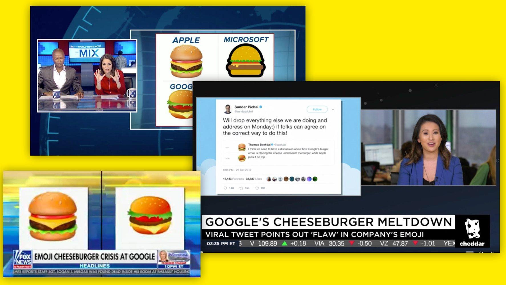 burger-emoji-2017-coverage-emojipedia