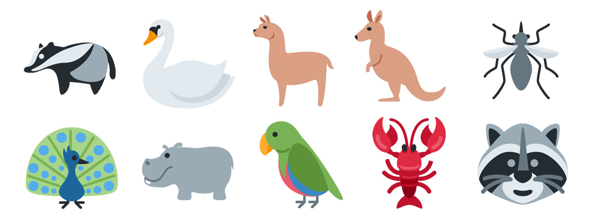 Emojipedia-Twemoji-11_0-Animals-