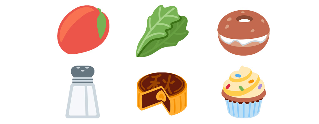 Emojipedia-Twemoji-11_0-Food