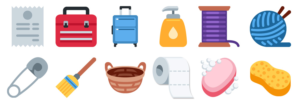 Emojipedia-Twemoji-11_0-Household-Items
