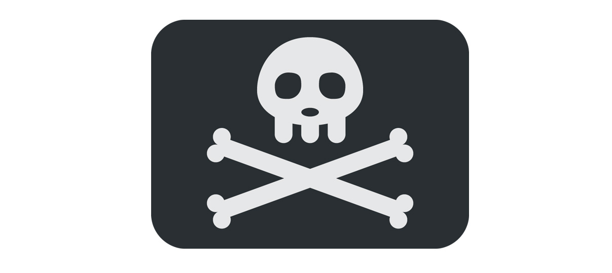 Emojipedia-Twemoji-11_0-Pirate-Flag-Emoji