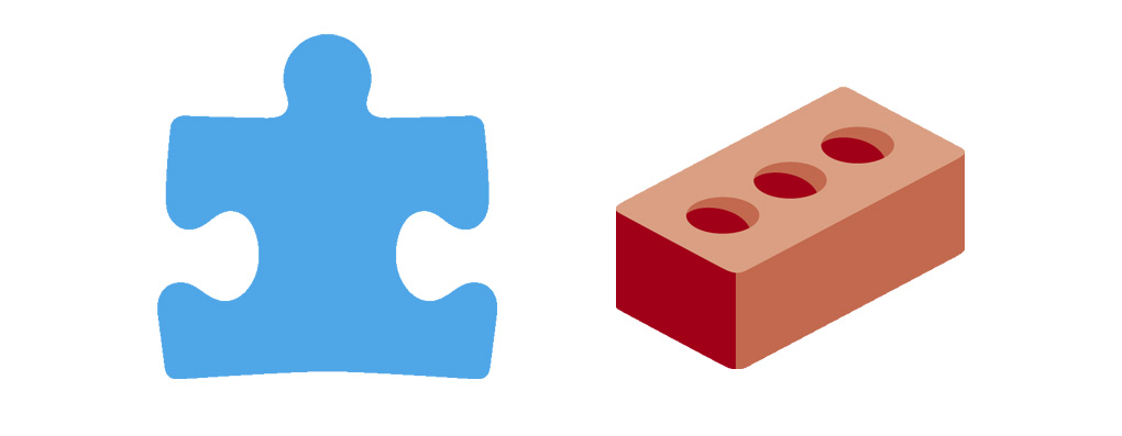Emojipedia-Twemoji-11_0-Puzzle-Bricks