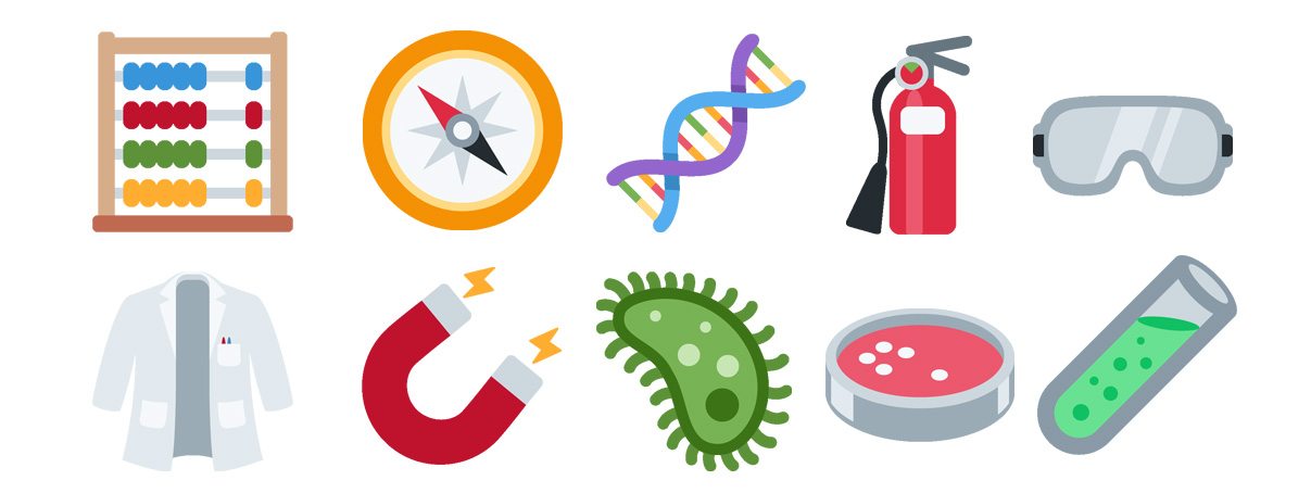 Emojipedia-Twemoji-11_0-Science-Objects