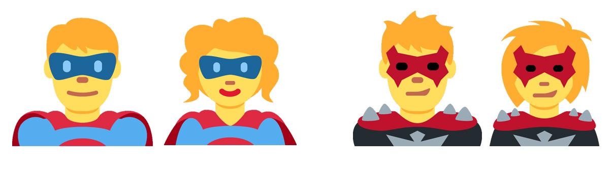 Emojipedia-Twemoji-11_0-Superhero-Super-Villain-Male-Female-Yellow-Skin-Tone