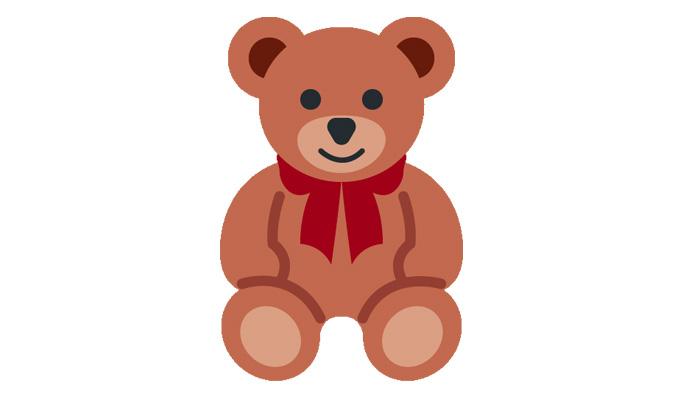 Emojipedia-Twemoji-11_0-Teddy-Bear-