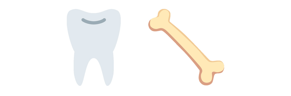 Emojipedia-Twemoji-11_0-Tooth-Bone