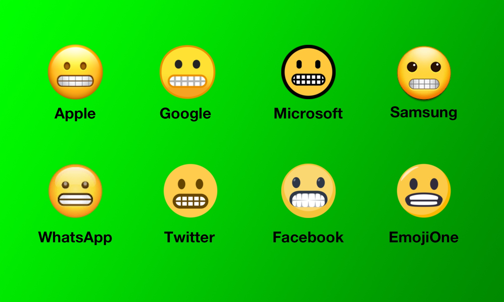 Grimacing-Face-Across-Platforms-Emojipedia